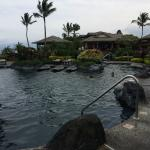 Halii Kai Resort at Waikoloa Beach resmi