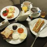 Bontiak Hotel의 사진