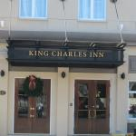 My Picture of King Charles Inn