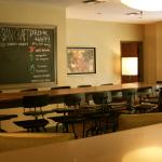 Urban Craft Lounge featuring Craft Beer Selections