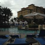 Foto Wyndham Grand Orlando Resort Bonnet Creek