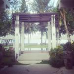 The Mangrove Panwa Phuket Resort Foto