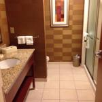 ภาพถ่ายของ Hampton Inn Detroit/Auburn Hills-North (Great Lakes Crossing Area)