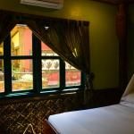 Photo of Bopha Angkor Hotel & Restaurant