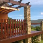 Foto di Fish Eagle Lodge