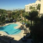 Foto de Holiday Inn Anaheim-Resort Area