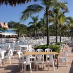 Foto de Royal Decameron Beach Resort, Golf & Casino