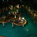 Photo de Aonang Orchid Resort