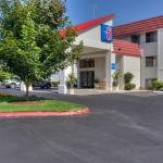 Motel 6 Portland South - Lake Oswego /Tigardの写真