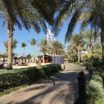 Photo of Dar Al Masyaf at Madinat Jumeirah