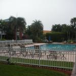 Photo of Ramada Naples