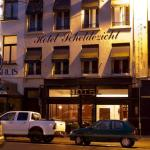 Photo of Hotel Scheldezicht