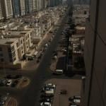 Foto di Holiday Inn Abu Dhabi Downtown