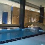 Foto de Hotel Select Suites & Spa