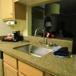 Towson University Marriott Conference Hotel Foto