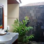 Photo de De Munut Balinese Resort
