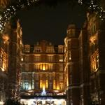 Photo of St. Ermin's Hotel - Autograph Collection