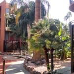 Zdjęcie Holiday Inn & Suites Phoenix Airport North