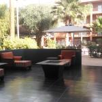 Photo de Holiday Inn & Suites Phoenix Airport North