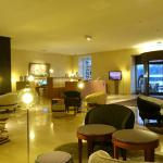 Photo de B2 Boutique Hotel + Spa