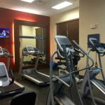 Foto de Hampton Inn & Suites Miami-South-Homestead