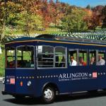 'Arlington National Cemetery Tours' from the web at 'http://media-cdn.tripadvisor.com/media/photo-l/07/27/5a/2c/getlstd-property-photo.jpg'