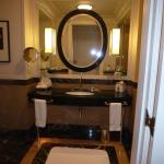 Foto de Four Seasons Hotel Gresham Palace