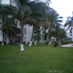 Photo de Beachscape Kin Ha Villas & Suites