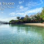 Turtle Island Resort Foto