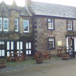 Foto The Covenanter Hotel