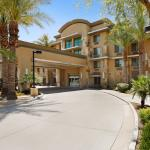 Wingate by Wyndham Scottsdale