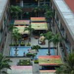 Photo of Hotel Spiwak Chipichape Cali
