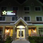 Photo de Extended Stay America - Miami - Airport - Miami Springs