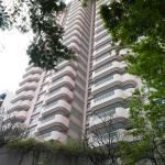 Pantip Suites Sathorn by Aspira resmi