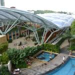 Photo of Resorts World Sentosa - Hotel Michael