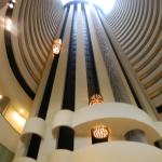 Photo of Holiday Inn Singapore Atrium