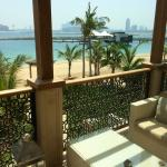 Photo de One&Only The Palm Dubai