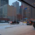 Photo de Hyatt Regency Calgary