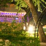 The Aravali Tent Resortの写真