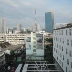 Photo of ibis Bangkok Sathorn