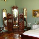 Photo of La Plume Guest House