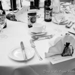 Pear Tree Inn and Country Hotel Foto