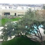 Bilde fra Holiday Inn Bedford DFW Airport Area West