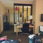 Bilde fra Cambria Suites Traverse City