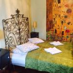 Photo de Sodispar Serviced Apartments