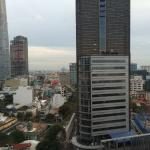 Photo de Liberty Central Saigon Centre Hotel