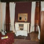 Photo of Anfiteatro Bed & Breakfast