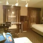 Residence Inn Needham Marriott Foto