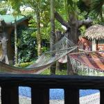 Photo of Arenal Hostel Resort
