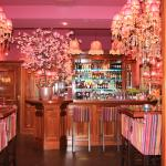 The Pink Bar